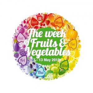 The week of Fruits and Vegetables 020717.jpeg